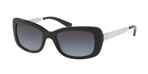 Michael Kors 2061F Sunglasses
