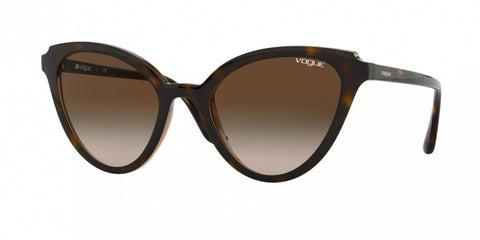 Vogue 5294S Sunglasses