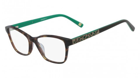 Marchon NYC M AILEY Eyeglasses