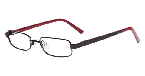 Sight for Students 4004 Eyeglasses