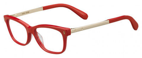 Bobbi Brown TheOlive Eyeglasses