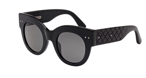 Bottega Veneta Dna BV0008S Sunglasses