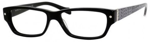 Marc By Marc Jacobs 451 Eyeglasses