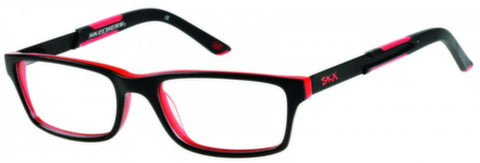 Skechers 1076 Eyeglasses