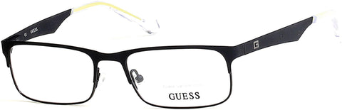 Guess 1904 Eyeglasses