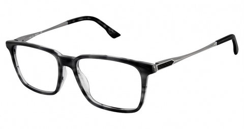 Cruz 5670 Eyeglasses