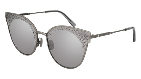 Bottega Veneta Dna BV0189S Sunglasses