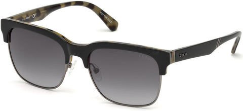 Guess 6912 Sunglasses
