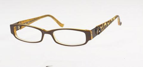 Candies A039 Eyeglasses