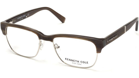 Kenneth Cole New York 0284 Eyeglasses