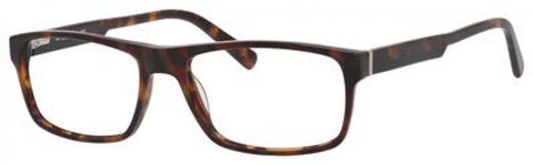 Chesterfield 35 XL Eyeglasses