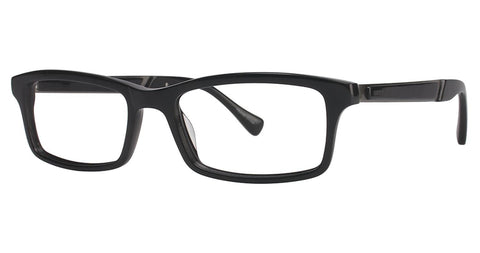 Lucky Brand CITINAV52 Eyeglasses