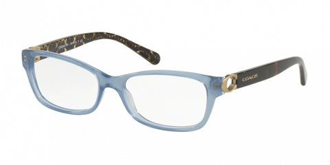 Coach 6119 Eyeglasses