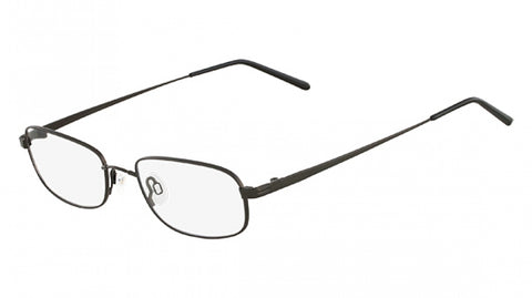 Flexon 671 Eyeglasses