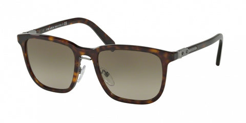 Prada Catwalk 02TS Sunglasses