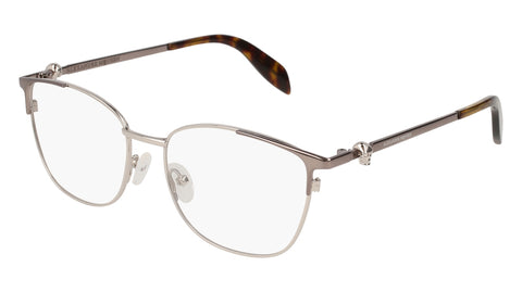 Alexander McQueen Iconic AM0109O Eyeglasses