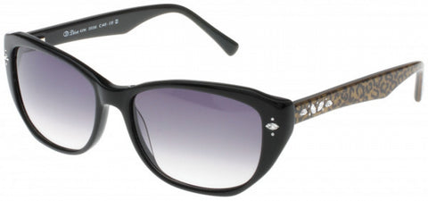 Diva 4194 Sunglasses
