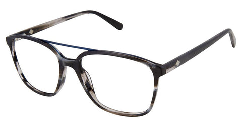 Choice Rewards Preview SPPIERVIEW Eyeglasses