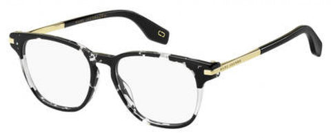 Marc Jacobs Marc297 Eyeglasses