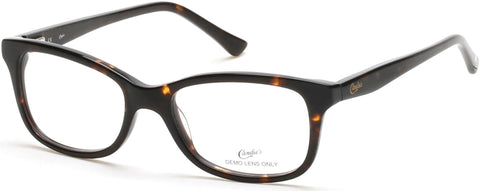 Candies 0103 Eyeglasses