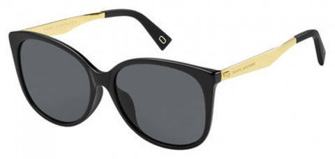 Marc Jacobs Marc209 Sunglasses