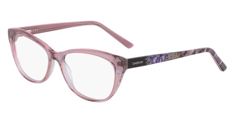 Bebe BB5156 Eyeglasses