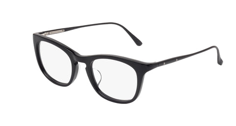 Bottega Veneta Absolute BV0039OA Eyeglasses