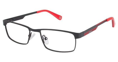 Sperry SPSHIPMATE Eyeglasses