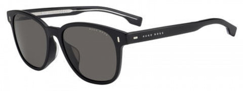 Hugo Boss 0953 Sunglasses