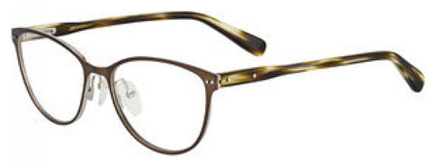Bobbi Brown TheMeryl Eyeglasses