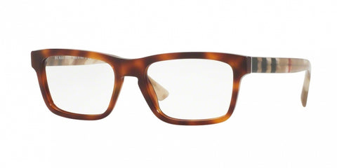 Burberry 2226F Eyeglasses