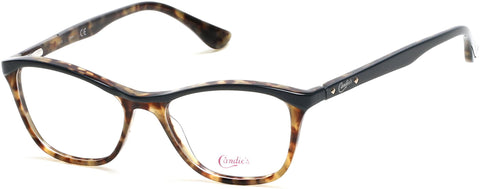 Candies 0137 Eyeglasses