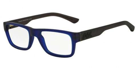 Armani Exchange 3015 Eyeglasses