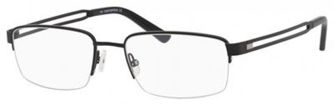 Chesterfield Chesterfiel875 Eyeglasses