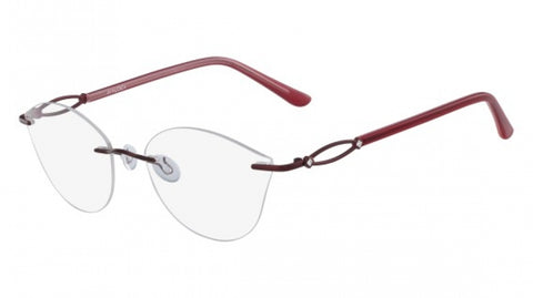 Airlock AIRLOCK LUMINOUS 205 Eyeglasses