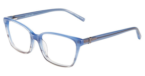 Jones New York J761BLE52 Eyeglasses