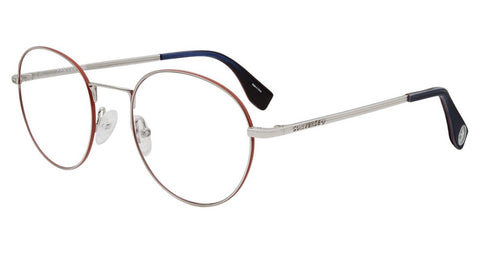 Converse Q116RED51 Eyeglasses