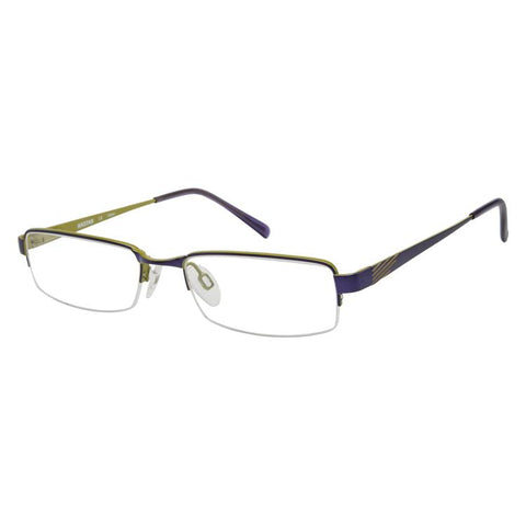 Aristar AR6989 Eyeglasses