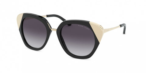 Ralph Lauren 8178 Sunglasses