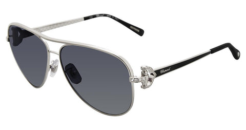 Chopard SCHC17S9316P59 Sunglasses