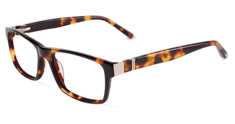 Jones New York J523TOR53 Eyeglasses
