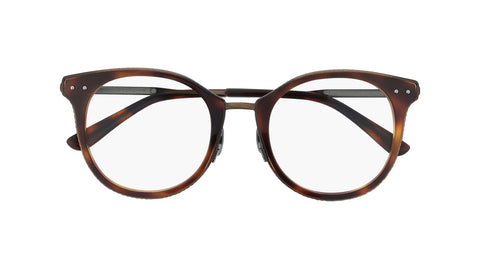 Bottega Veneta Dna BV0066O Eyeglasses