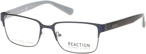 Kenneth Cole Reaction 0795 Eyeglasses