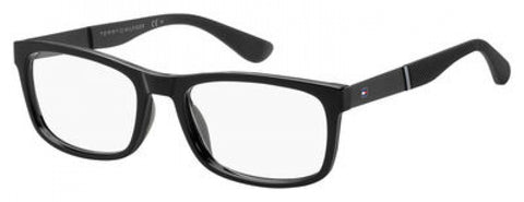 Tommy Hilfiger Th1522 Eyeglasses