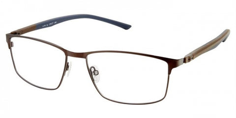 Cruz A870 Eyeglasses