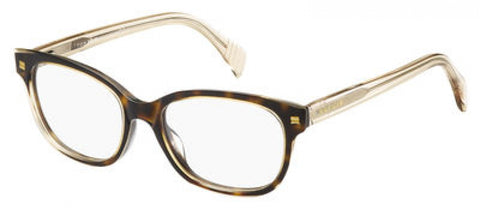 Tommy Hilfiger Th1439 Eyeglasses