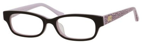 Juicy Couture 918 Eyeglasses
