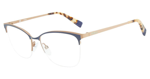 Furla VFU18408AM54 Eyeglasses