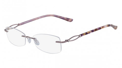 Airlock AIRLOCK LUMINOUS 202 Eyeglasses