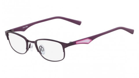 Flexon FLEXON KIDS VIRGO Eyeglasses